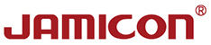 Jamicon logo