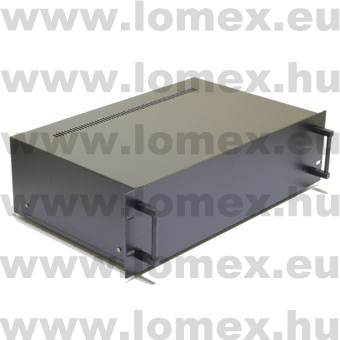 m47g-muszerdoboz-440x282x132-alu-lemez-festett-rack-3u-feketegrafit