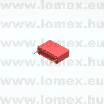 330pf-2000v-rm150-5-fol-fkp1-fkp1u003304c00jssd-wim-6x125x18mm
