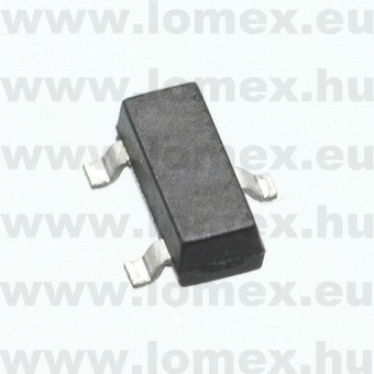 007a-70v-sot23-schbarr-single-bas70-nxp