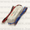 tapegyseg-20w-12vdc-167a-lpv2012-mw-kapcsuz-max-20w-led-lighting-constant-voltage-mode-ip67