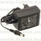 adapter-500ma-12vdc-kapcsolo-uzem-12v-500ma-sa106j12gs-sac-tuvce-5521mm-dugo-efflevel-vi-standby-power-0075w
