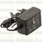 adapter-1000ma-12vdc-kapcsolo-uzem-12v-1a-sa110r12gs-sac-tuvce-5521mm-dugo-efflevel-vi-standby-power-0075w