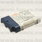 tapegyseg-60w-290vdc-5001400ma-lcm60-mw-kapcsuz-max-603w-multistage-constant-current-mode-pfc