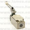 limit-sw-d4b4116n-omr-1nc1no-2a-400v-roller-lever-adj-ip67-metal-h-fitting-size-m20