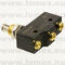 micro-4-spdt-panel-mount-plunger-z15g1307-hly-20a-250vac-250g-493x267x175mm-screw-terminal-tuv