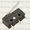 micro-2-spdt-lever-ss0503a-hly-3a-250vac-45g-llever-248mm-198x127x64mm-solder-terminal