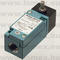 limit-sw-lsp1a-hwl-1nc1no-5a-250vac-side-rotary-low-pretravel-ip67