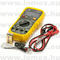 muszer-digital-sma-64-multimeter-var