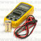 muszer-digital-sma-92-multimeter-var