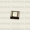 isl97702irzt13-inc-boost-with-dual-reference-output-smdp0047-